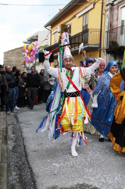 a-maschira-carnevale-cattafese-carnevale-2012-foto-61