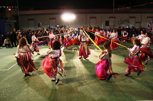 a-maschira-carnevale-cattafese-carnevale-2012-foto-79