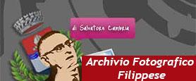 Archivio Fotografico Filippese