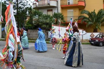 a-maschira-carnevale-cattafese-carnevale-2013-foto-01