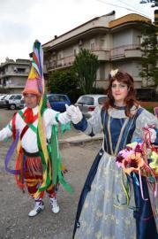 a-maschira-carnevale-cattafese-carnevale-2013-foto-05