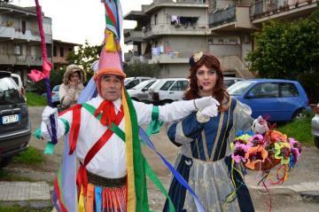 a-maschira-carnevale-cattafese-carnevale-2013-foto-06