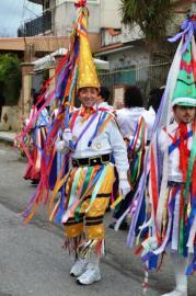 a-maschira-carnevale-cattafese-carnevale-2013-foto-10