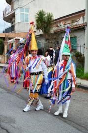 a-maschira-carnevale-cattafese-carnevale-2013-foto-11