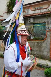 a-maschira-carnevale-cattafese-carnevale-2013-foto-12