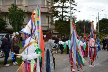 a-maschira-carnevale-cattafese-carnevale-2013-foto-14