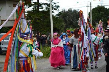 a-maschira-carnevale-cattafese-carnevale-2013-foto-15