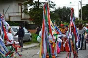 a-maschira-carnevale-cattafese-carnevale-2013-foto-16