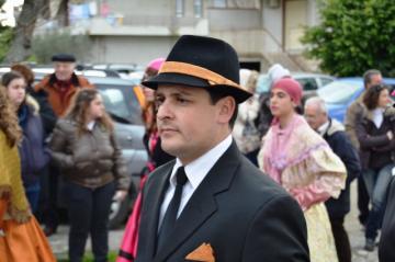 a-maschira-carnevale-cattafese-carnevale-2013-foto-19