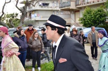 a-maschira-carnevale-cattafese-carnevale-2013-foto-20