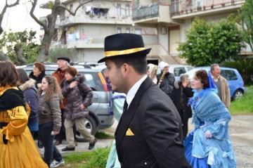 a-maschira-carnevale-cattafese-carnevale-2013-foto-21