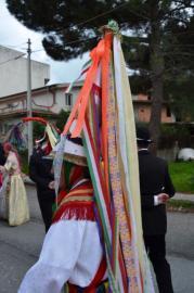 a-maschira-carnevale-cattafese-carnevale-2013-foto-24