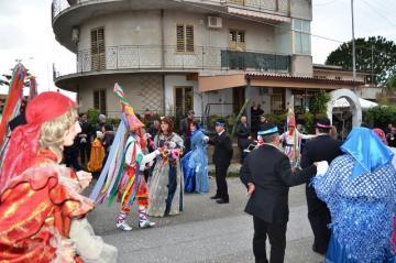 a-maschira-carnevale-cattafese-carnevale-2013-foto-27