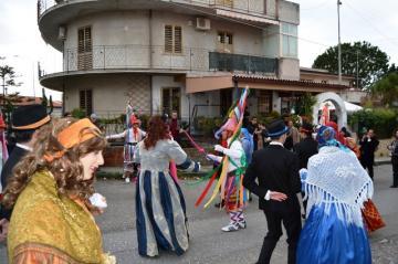 a-maschira-carnevale-cattafese-carnevale-2013-foto-28