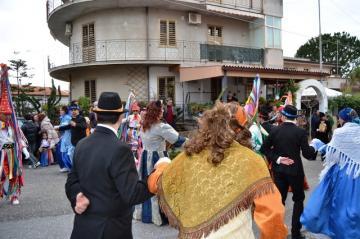 a-maschira-carnevale-cattafese-carnevale-2013-foto-29
