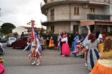 a-maschira-carnevale-cattafese-carnevale-2013-foto-30