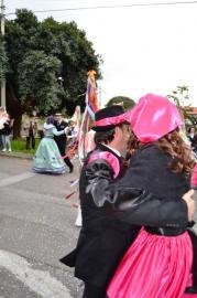 a-maschira-carnevale-cattafese-carnevale-2013-foto-31