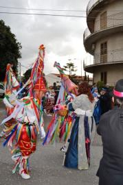 a-maschira-carnevale-cattafese-carnevale-2013-foto-32