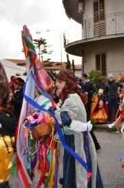 a-maschira-carnevale-cattafese-carnevale-2013-foto-34