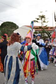 a-maschira-carnevale-cattafese-carnevale-2013-foto-35