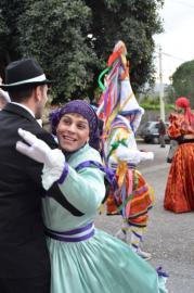 a-maschira-carnevale-cattafese-carnevale-2013-foto-36