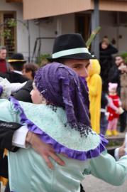 a-maschira-carnevale-cattafese-carnevale-2013-foto-38