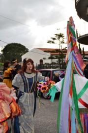a-maschira-carnevale-cattafese-carnevale-2013-foto-40