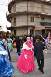 a-maschira-carnevale-cattafese-carnevale-2013-foto-41