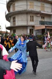 a-maschira-carnevale-cattafese-carnevale-2013-foto-42