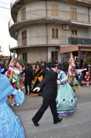 a-maschira-carnevale-cattafese-carnevale-2013-foto-43