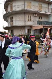 a-maschira-carnevale-cattafese-carnevale-2013-foto-46