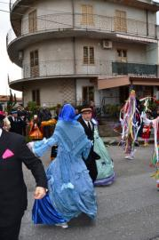a-maschira-carnevale-cattafese-carnevale-2013-foto-47