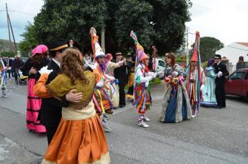 a-maschira-carnevale-cattafese-carnevale-2013-foto-49