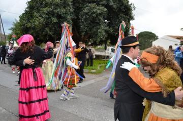 a-maschira-carnevale-cattafese-carnevale-2013-foto-50