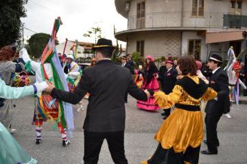 a-maschira-carnevale-cattafese-carnevale-2013-foto-52