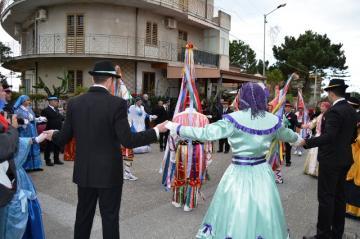 a-maschira-carnevale-cattafese-carnevale-2013-foto-56