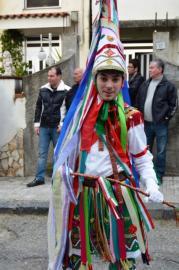 a-maschira-carnevale-cattafese-carnevale-2013-foto-58