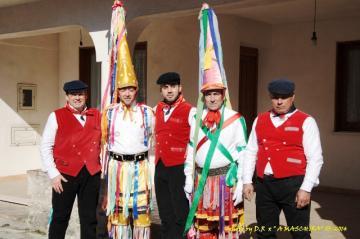 carnevale-cattafese-2014-a-maschira-cattafi-(1)