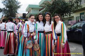 carnevale-cattafese-2014-a-maschira-cattafi-(11)