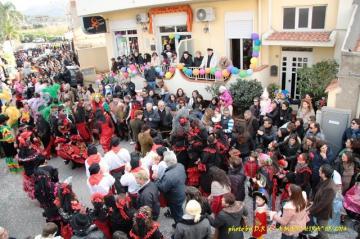 carnevale-cattafese-2014-a-maschira-cattafi-(12)