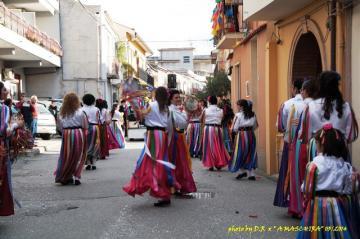 carnevale-cattafese-2014-a-maschira-cattafi-(15)