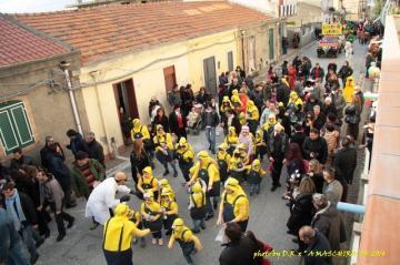 carnevale-cattafese-2014-a-maschira-cattafi-(18)