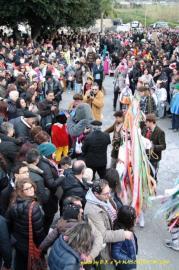 carnevale-cattafese-2014-a-maschira-cattafi-(19)