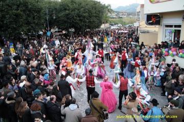 carnevale-cattafese-2014-a-maschira-cattafi-(2)