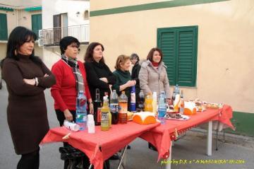 carnevale-cattafese-2014-a-maschira-cattafi-(24)