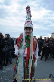 carnevale-cattafese-2014-a-maschira-cattafi-(27)