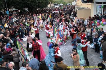 carnevale-cattafese-2014-a-maschira-cattafi-(29)