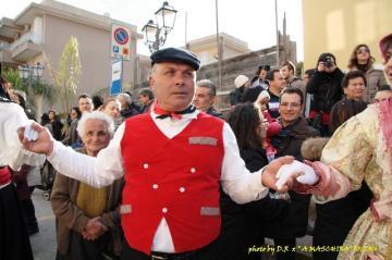 carnevale-cattafese-2014-a-maschira-cattafi-(3)