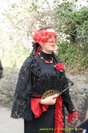 carnevale-cattafese-2014-a-maschira-cattafi-(35)