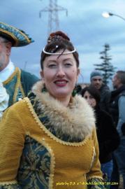 carnevale-cattafese-2014-a-maschira-cattafi-(46)